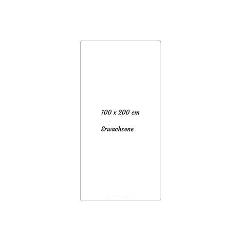 10_100×200_bettengroesse_erwachsene
