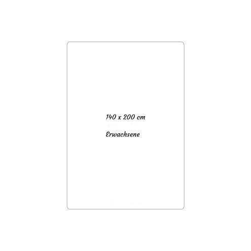 11_140×200_bettengroesse_erwachsene