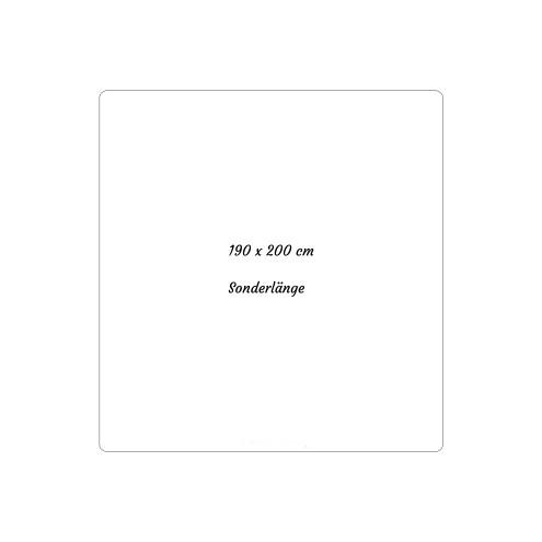 15_190×200_bettengroesse_sonderlaenge