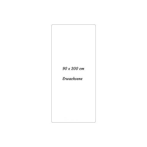 9_90×200_bettengroesse_erwachsene