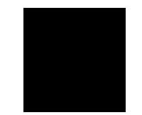 Logo Bettlaken kaufen Shop